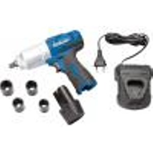 Cartrend Impact Wrench