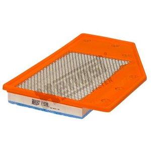 Hengst Filter Air Filter