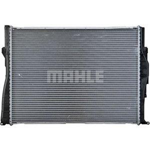 Mahle Original Radiator, Engine Cooling