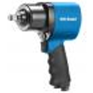 Sw-stahl Impact Wrench