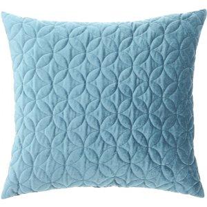 Cimc Marine Green Marrakech Cushion Cu574 00 Ma F