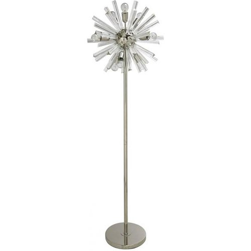 CIMC Floor Lamps Ideas