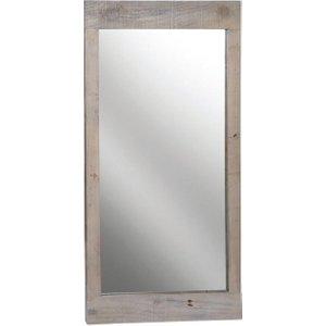 Rowico Seriana Wall Mirror Row Sal20