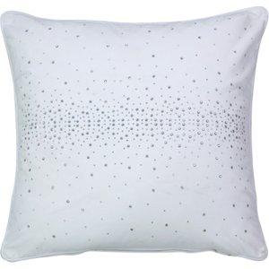 Cimc White Sparkle Cushion Cu580 00 Wh F