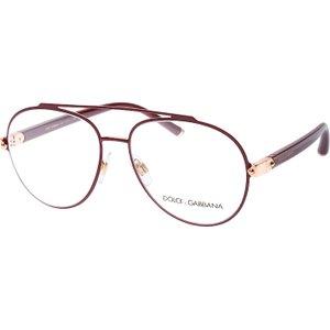 Dolce&gabbana Dg 1303 1319 Glasses