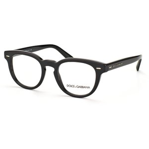 Dolce&gabbana Dg 3225 501 Glasses