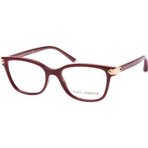Dolce&gabbana Dg 5036 3091 Glasses