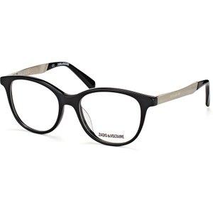 Zadig & Voltaire Vzv 127 700k Glasses
