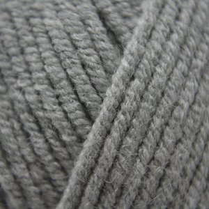 Sirdar Snuggly Replay Dk - Replay Grey (103) F029 103