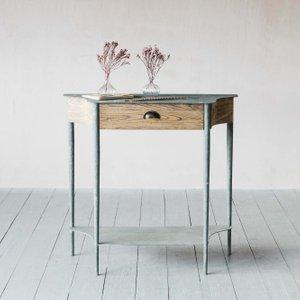 Bronte Console Table Hiz1000