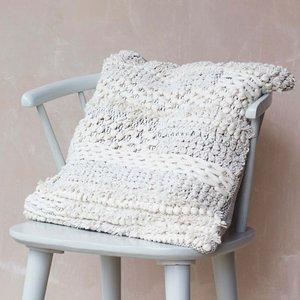 Orla Bobble Cushion Muk1000