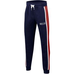Nike Air Training Pants Men Dark Blue Bv3598 492 Fitness, dark_blue