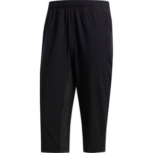 Adidas Cool Woven Training Pants Men Black Dy7876 Fitness, black