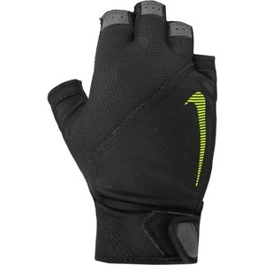 Nike Elemental Gloves Black 9092 53 055 Fitness, black