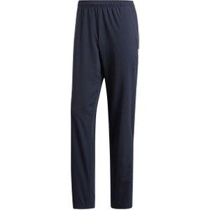 Adidas Essentials Pln Ro Stanford Training Pants Men Dark Blue Dy3280 Fitness, dark_blue