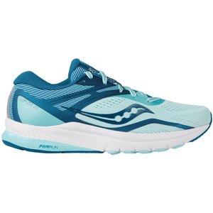 Saucony Jazz 22 Neutral Running Shoe Women Turquoise S10567 25 Fitness Equipment, turquoise