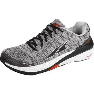 Altra Paradigm 4.0 Stability Running Shoe Men Lightgrey Afm1848g 21 Fitness Equipment, lightgrey