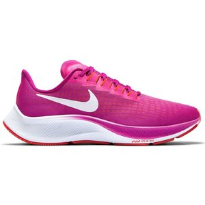 Nike Pegasus Air Zoom 37 Neutral Running Shoe Women Pink Bq9647 600 Fitness Equipment, pink