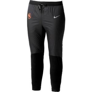 Nike Phantom Elite Ekiden Training Pants Men Black Ct5219 011 Fitness, black
