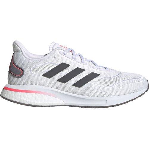 Adidas Supernova Neutral Running Shoe