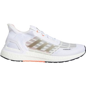 Adidas Ultra Boost S.rdy Neutral Running Shoe Men White Eg0773 Fitness Equipment, white