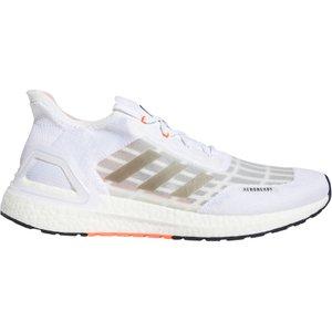 Adidas Ultra Boost S.rdy Neutral Running Shoe Men White Eg0773 Fitness Equipment, white