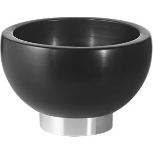 Georg Jensen Sgj Stainless Steel Ash Small Bowl