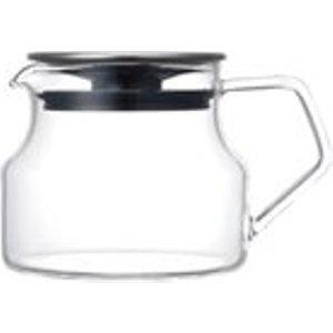 Kinto Cast Teapot 450ml Gifts