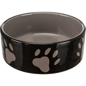 24 X 85g Concept For Life Wet Cat Food + 300ml Trixie Ceramic Bowl Free!* - All Cats – I Pets