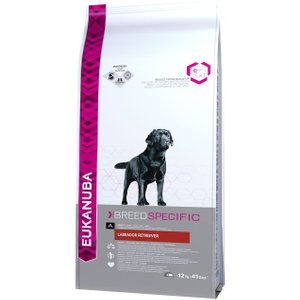 Eukanuba Breed Specific/daily Care Dry Dog Food - Special Price!* - Daily Care - Sensitive Pets
