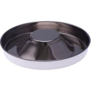 Feeding Bowl For Puppies - 1.6 Litre Pets