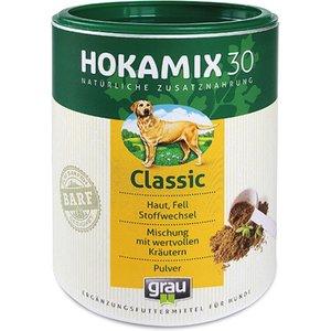 Hokamix 30 Powder - Saver Pack: 2 X 2.5kg Pets