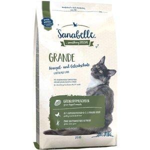 Sanabelle Grande - Economy Pack: 2 X 10kg Pets