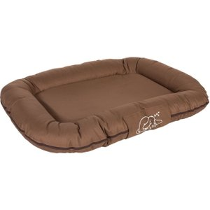 Strong And Soft Dog Cushion - Approx. 138 X 110 X 15cm (l X W X H) Pets