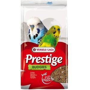 Versele-laga Prestige Budgies Food - 4kg Pets