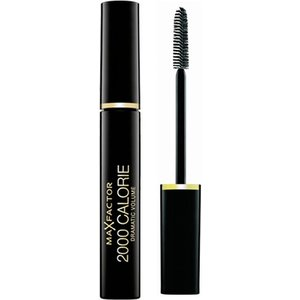 Max Factor 2000 Calorie Dramatic Volume Black Mascara 2048551 Web