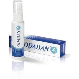 Odaban Antipersiprant Spray 30ml 2819696 Web