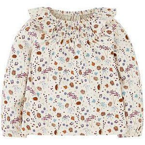 Mothercare Mini Club All Over Print Blouse 8576254