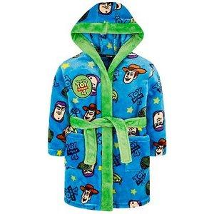 Mothercare Mini Club Disney's Toy Story Robe 8481695