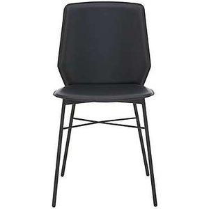 Calligaris - Pentagon Sibilla Dining Chair