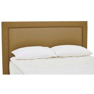 Sleepeezee - Highgrove Floor Standing Headboard - Small Double