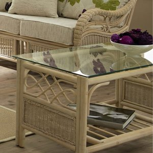 Chatsworth Coffee Table The Garden Furniture Centre Ltd Concha02