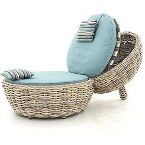 Fiji Magic Apple Day Bed The Garden Furniture Centre Ltd Rtfiji30