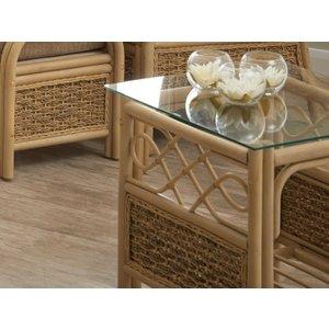 Grosvenor Side Table The Garden Furniture Centre Ltd Congro04