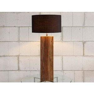 Lego Table Lamp - Square The Garden Furniture Centre Ltd Handy338 341