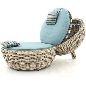 Magic Apple Replacement Cushion The Garden Furniture Centre Ltd Custexi262 267