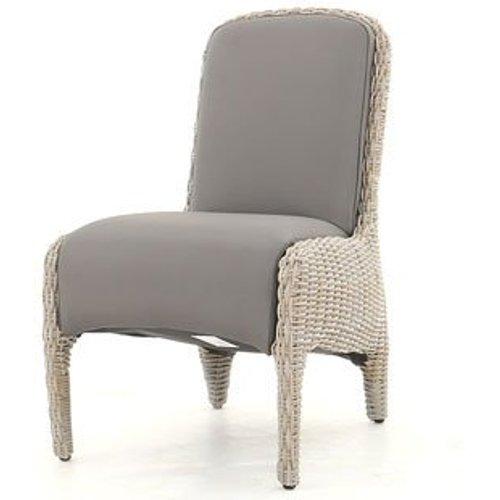The Garden Furniture Centre Ltd Dining Chairs Ideas