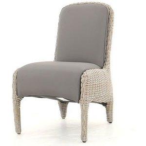 Meteor Dining Chair The Garden Furniture Centre Ltd Rtdom191