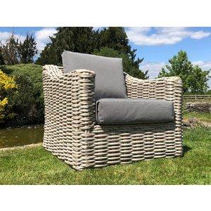 Montana/fiji Waterproof Outdoor Cushion Set The Garden Furniture Centre Ltd Custexi220 273