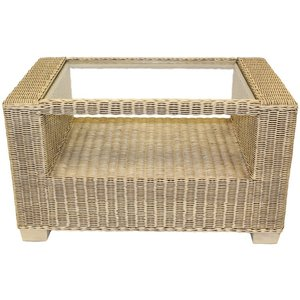 Waterford Coffee Table The Garden Furniture Centre Ltd Conpro03